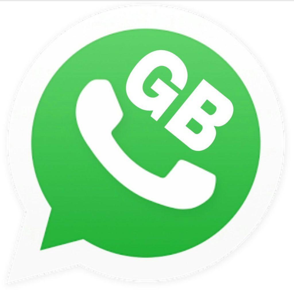 Gbwhatsapp Download latest version