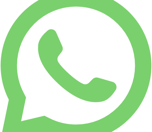 how to record whatsapp video call in android phone - Free