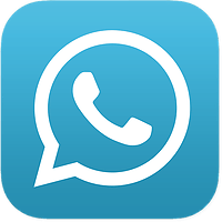 whatsapp-plus apk