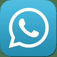 whatsapp-plus apk