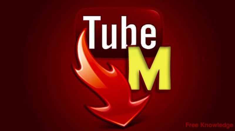 Download TubeMate