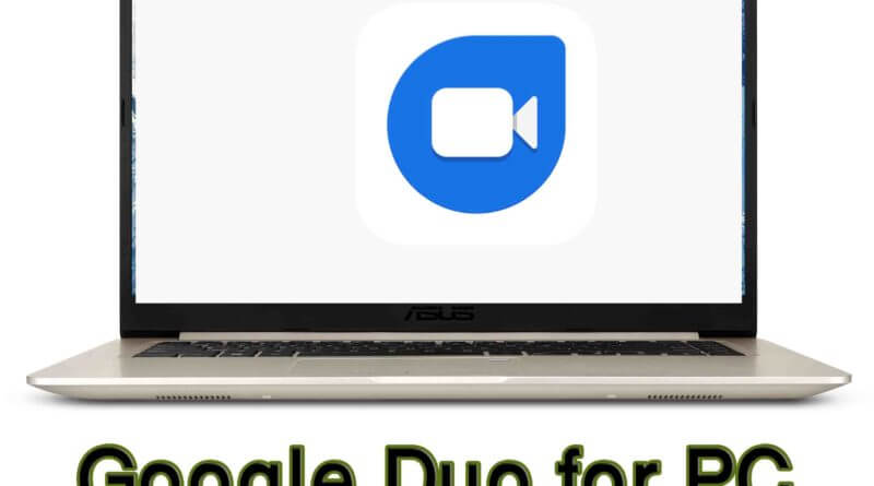 google duo for windows 10 laptop free download Archives - Free Knowledge