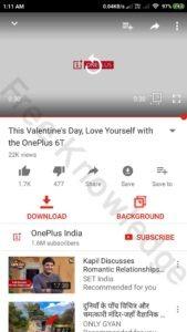 downloadOg Youtube