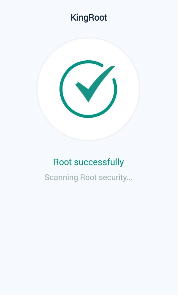 How to Root BlueStacks Latest Version - Free Knowledge