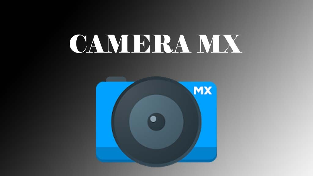 camera app for android