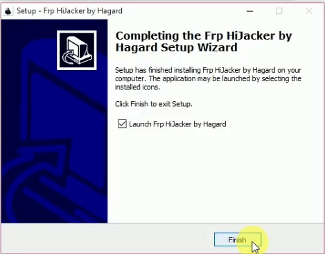 Best Samsung FRP bypass tool