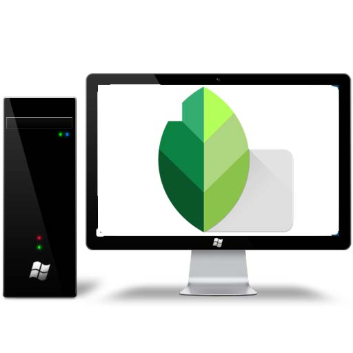 Download Snapseed for PC Windows