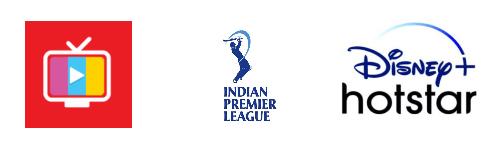 Stream IPL Live Online for Free for Airtel